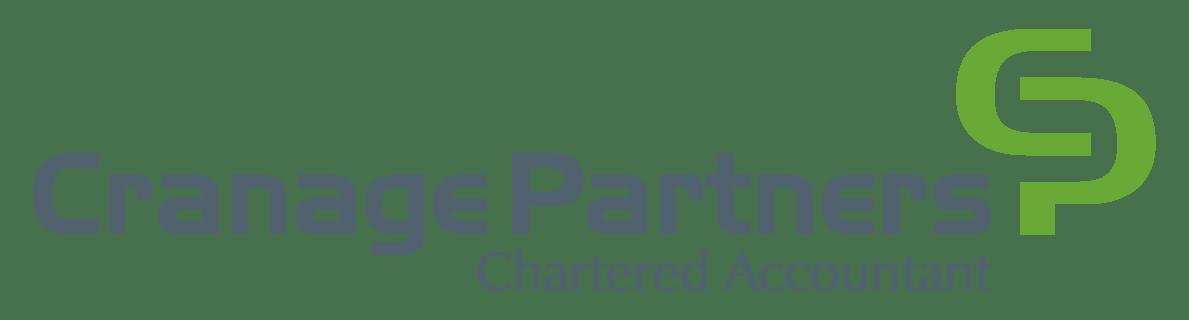 Cranage Partners