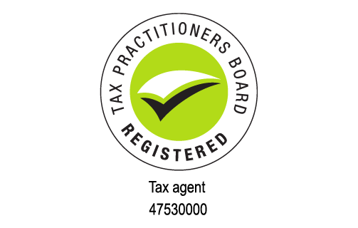 cranage tax agent logo